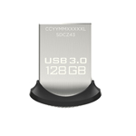 SanDisk Ultra Fit Flashdrive (SDCZ43)