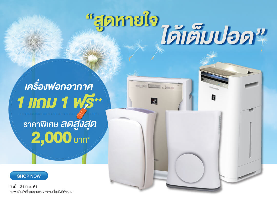 Hero_AirPurifier_2-31Mar18